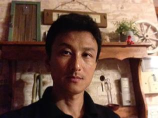 代表取締役 吉井 康二